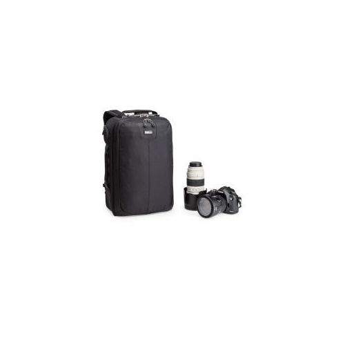 Think Tank plecak Airport Essentials, TT0483