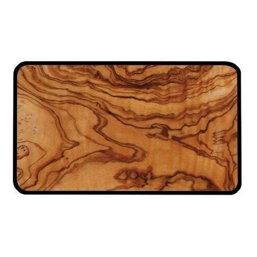 Talerz do serwowania Osmos ZAK! Designs 23,5x16cm (1502-130)