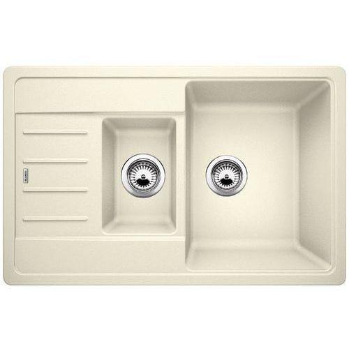 Blanco legra 6 s compact 521305 - jaśmin marki Blanco sp