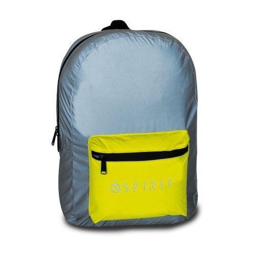 Plecak odblaskowy składany spirit marki Copywrite