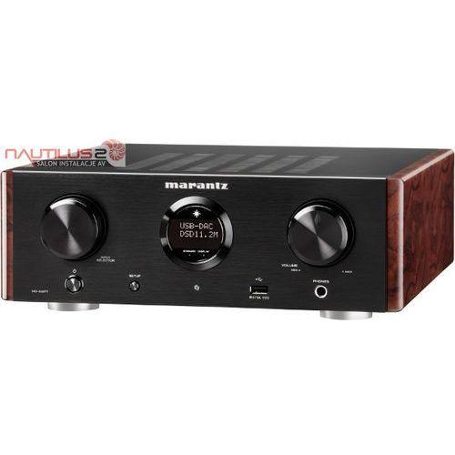 Marantz HD-AMP1 - Dostawa 0zł! - Raty 20x0% w BGŻ BNP Paribas lub rabat!