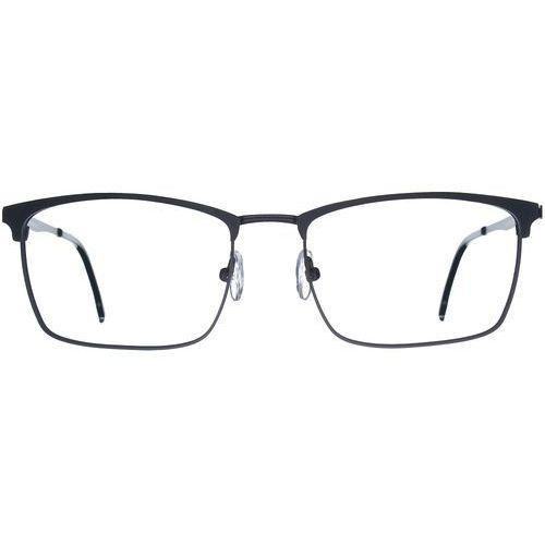 bgm 0027 c2 okulary korekcyjne + darmowa dostawa i zwrot marki Belutti