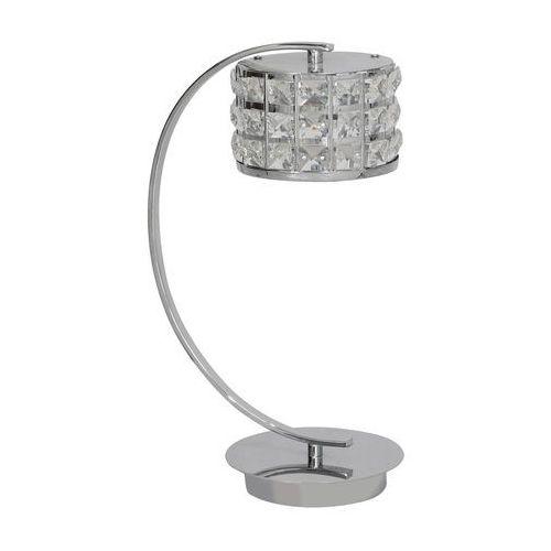 Lampa biurkowa Milagro ALEX 173 Chrom 5W