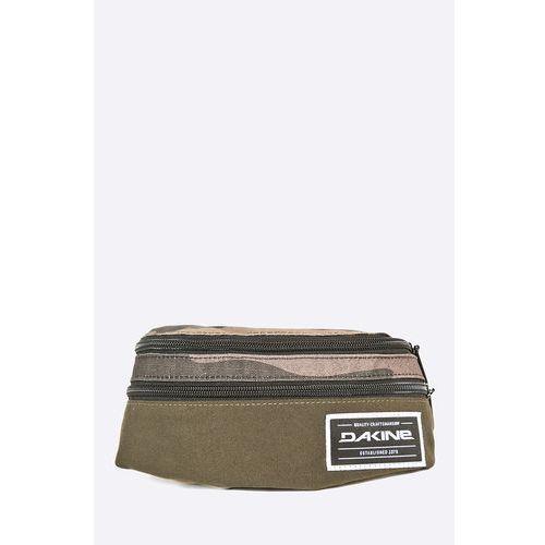 Dakine - saszetka classic hip pack