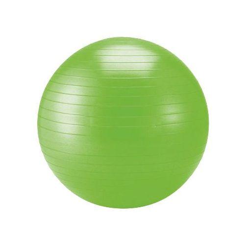 Piłka do ćwiczeń 55cm Schildkrot Fitness