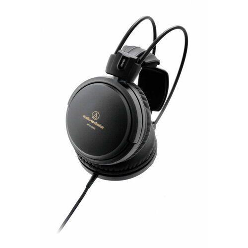 Audio-Technica ATH-A550