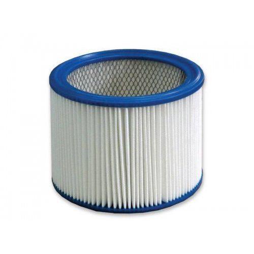 Filtr nilfisk/alto/makita attix 350-01,360-11,360-21,360-2m,550-01 fk-12 zamiennik marki Mbm