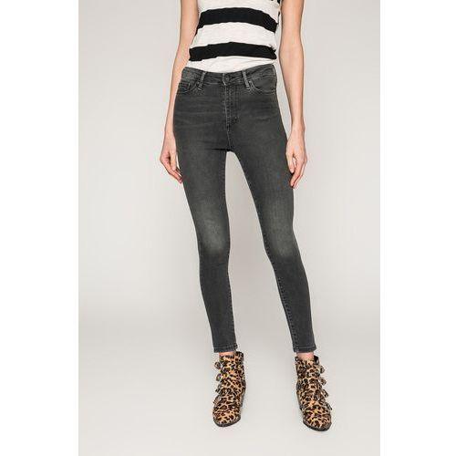 Vero moda - jeansy