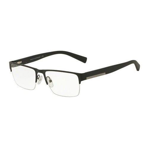 Okulary Korekcyjne Armani Exchange AX1018 6063