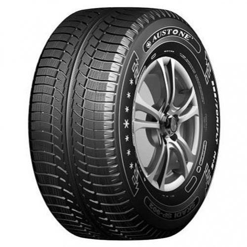 AUSTONE SP-902 195/75 R16 107 R