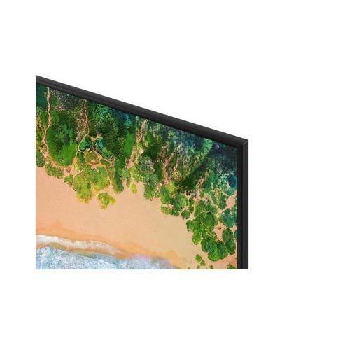 OKAZJA - TV LED Samsung UE49NU7102
