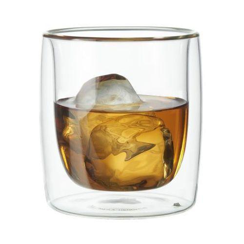 Zwilling sorrento bar szklanki do whisky kpl. 2szt marki Zwilling j.a.henckels