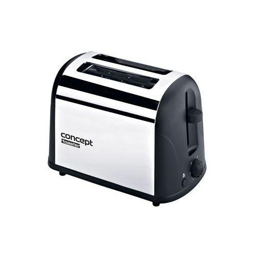 Concept te-2040 do tostów