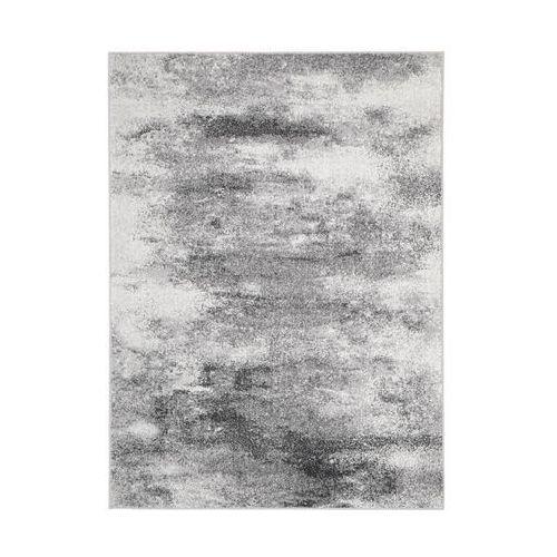 Agnella Dywan muno jasnoszary 160 x 220 cm