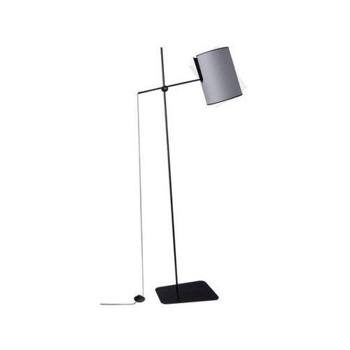 Nowodvorski Lampa podłogowa zelda 6010 + rabat w koszyku za ilość!!!