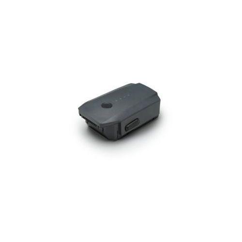 Dji Akumulator (3830mah li - po 3s) do mavic- wysyłamy do 18:30