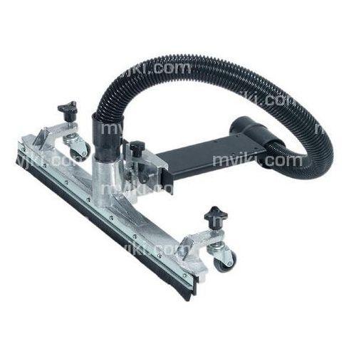 Filtr typu cartridge mv 2 - mv 3, wd 2.200 - wd 3.800 # _negocjuj cenę_ # _gwarancja door-to-door_ # marki Karcher