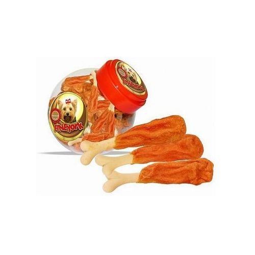 Prozoo Fine York Udka kurczaka 500g [10855], 7433