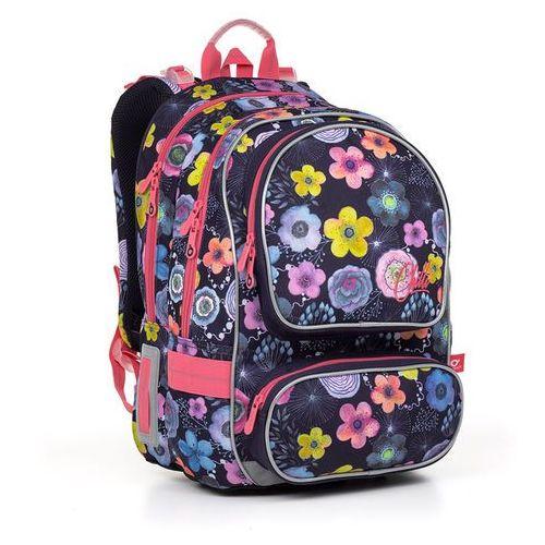 Plecak szkolny Topgal ALLY 17005 G (8592571010240)
