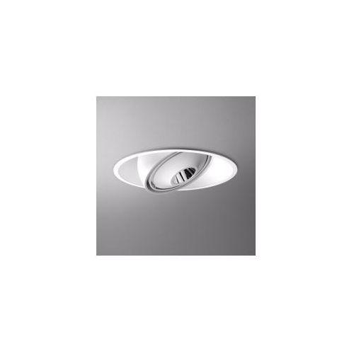 Glob aqled l940 38° 30102-l940-f1-00-03 biały mat oprawa do zabudowy led aquaform marki Aqform