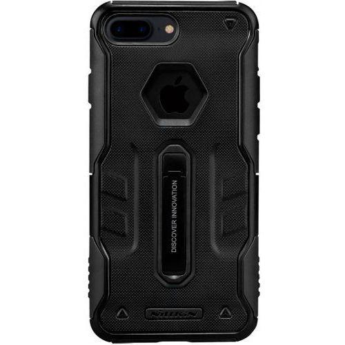 Nillkin Etui defender iv case with holder iphone 7 plus black