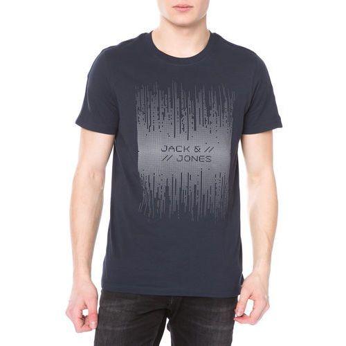 Jack & Jones Valentino Koszulka Niebieski M