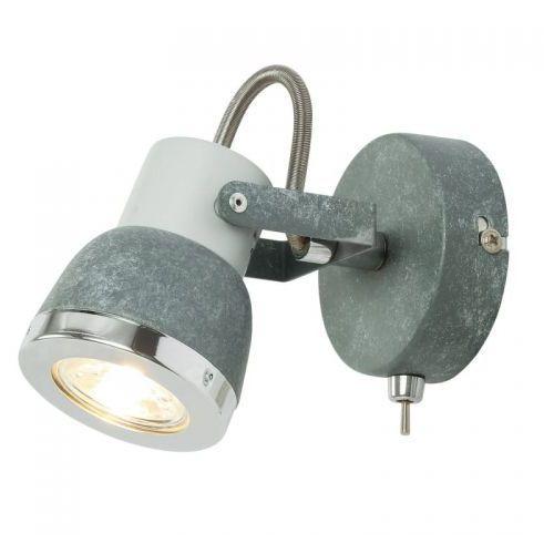 Sabinyo kinkiet 57000-1 marki Globo lighting
