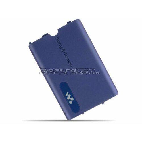 Klapka baterii  w595 marki Sony ericsson