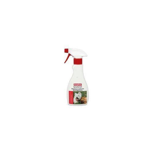 Beaphar Skin Care Spray 250ml - zapobiega podrażnieniu i przesuszeniu skóry