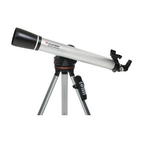 Celestron 22050 refraktorem lcm 60 computerisiertes teleskop _ parent
