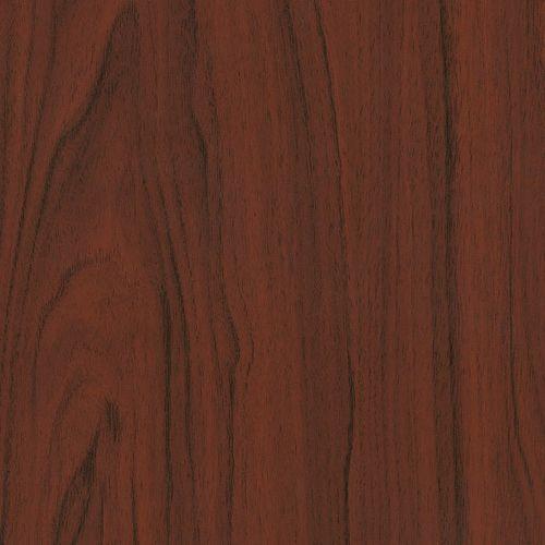 D-c-fix Okleina meblowa mahoń ciemny 45cm 200-2227