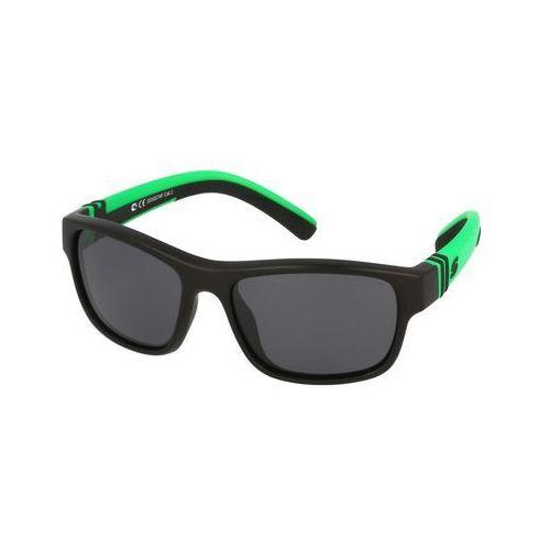 Okulary przeciwsłoneczne Solano SS 30004 F