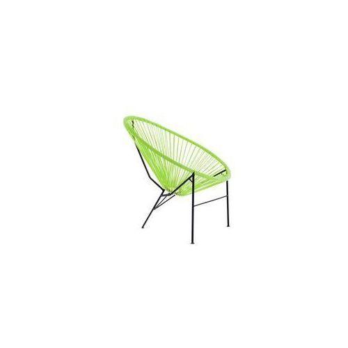 Krzesło ogrodowe acapulco marki Telehit garden