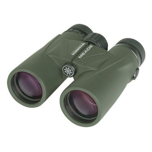 Meade Lornetka wilderness 10x42