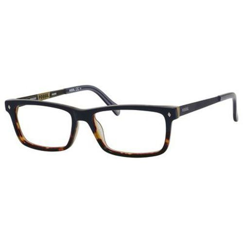 Okulary korekcyjne  fos 6032 uhd marki Fossil