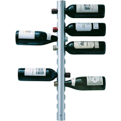 Rosendahl Wieszak na butelki wina winetube (34600)
