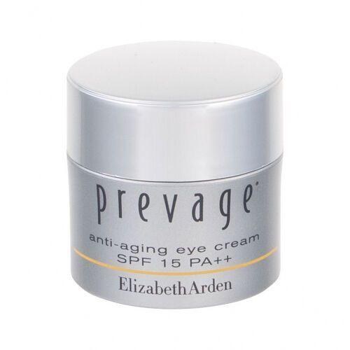prevage anti aging spf15 krem pod oczy 15 ml tester dla kobiet marki Elizabeth arden