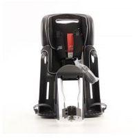 Fotelik rowerowy ROMER JOCKEY COMFORT BRITAX- kolor wyściółki czarno-szary, 229405321