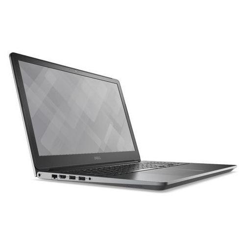 Dell Vostro  N036PVN5468EMEA01