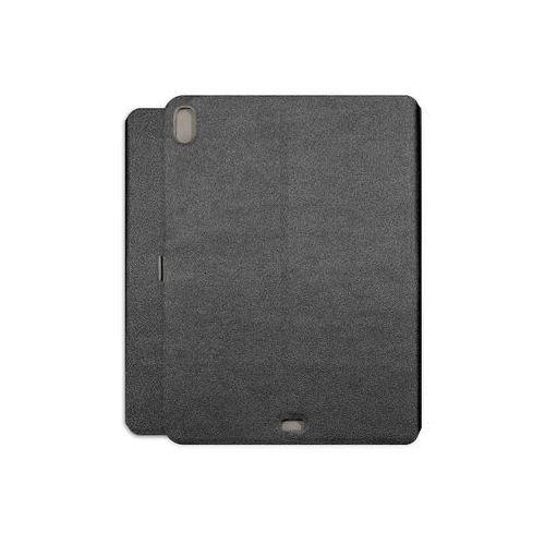 Apple iPad Pro 11 - etui na tablet Wallet Book - czarny