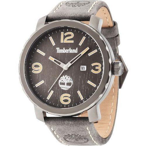 Timberland TBL14399XSU/13