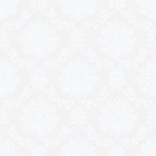 G56276 tapeta  ornament anthologie 2020 wyprodukowany przez Galerie