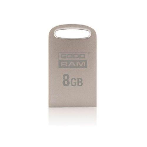 PenDrive GoodRam UPO3 8GB USB 3.0