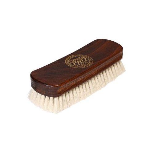 Collonil 1909 POLIERBUERSTE Produkty do pielęgnacji obuwia brown, 73100000000