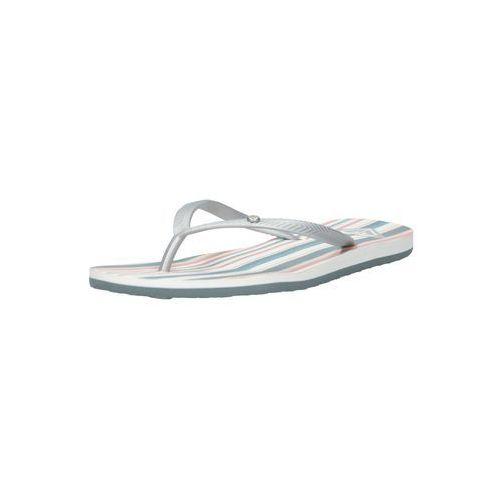 ROXY Buty na plażę/do kąpieli 'BERMUDA II J SNDL' mieszane kolory, w 7 rozmiarach