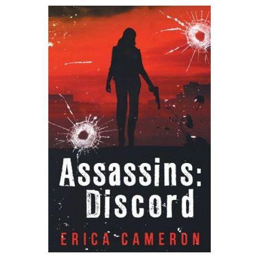 Assassins (9781626494220)