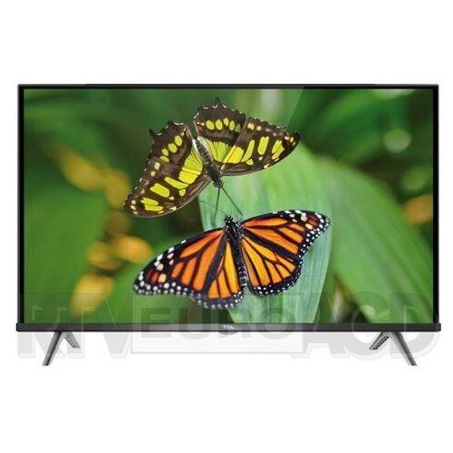 TV LED TCL 32S615