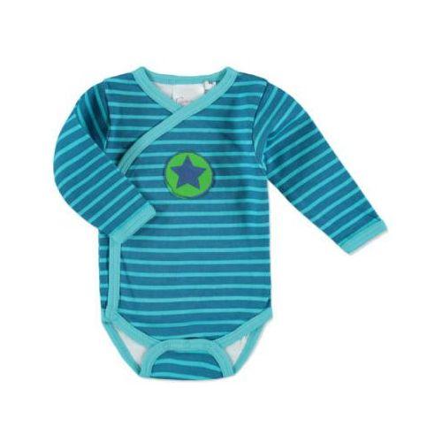 pink or blue Body dziecięce kolorowe (4251083127214)