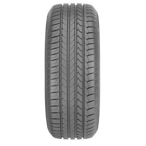 Goodyear Efficientgrip SUV 275/65 R18 116 H