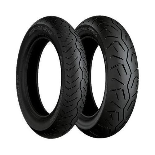 g721 g ww 130/90-16 tt 67h koło przednie,m/c ww -dostawa gratis!!!, marki Bridgestone